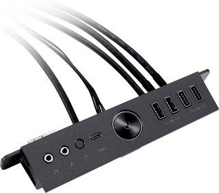 Connect D1