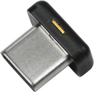 Yubico YubiKey 4C Nano