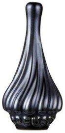 Le Creuset WA-153 vinlufter