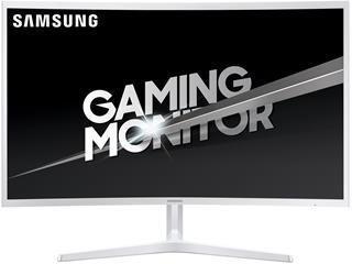 Samsung C32JG5