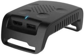TPCast Wireless adapter