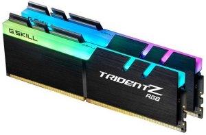 G.Skill Trident Z RGB DDR4 3600MHz CL18 16GB (2x8GB)
