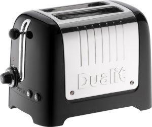 Dualit Lite Toaster 2 skiver