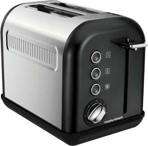Morphy Richards 222013