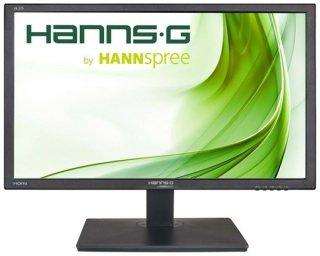 HANNSG HL225HPB