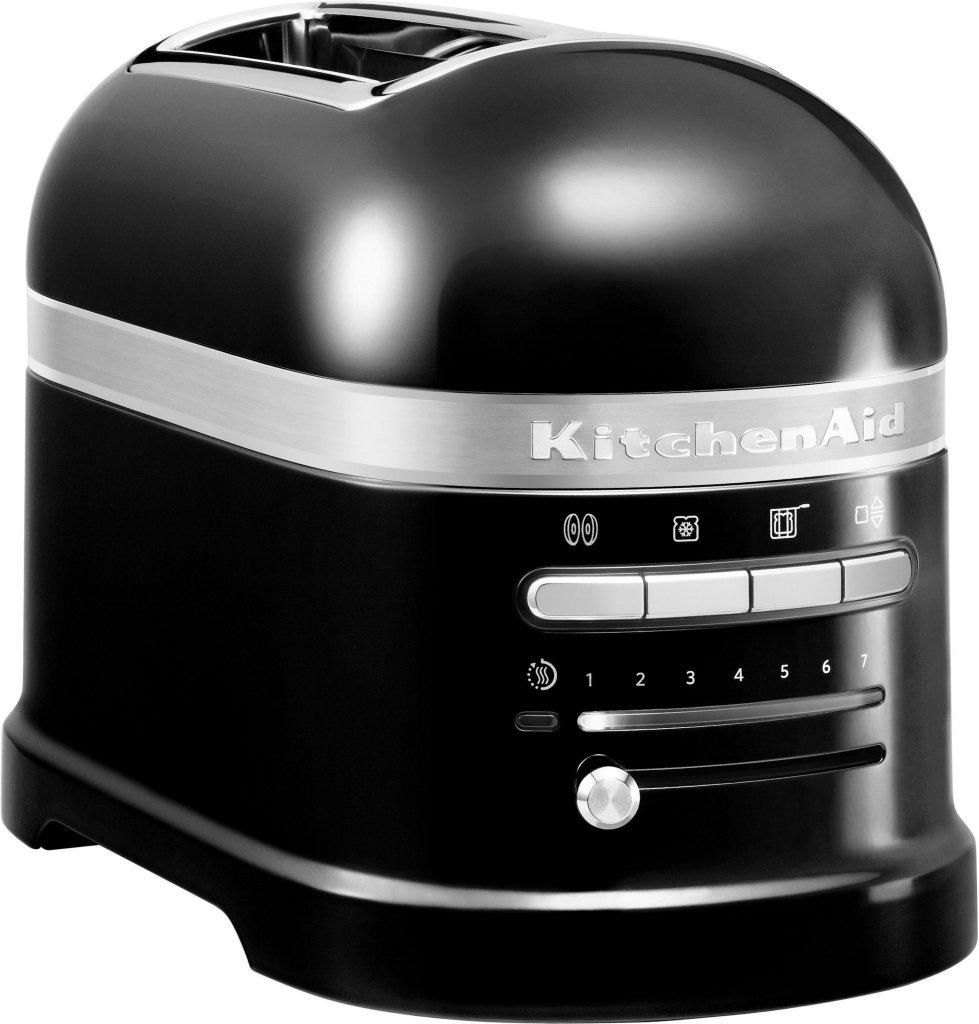 KitchenAid Artisan 5KMT2204