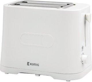 König KN-BT20