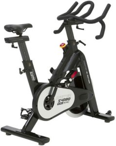 Master Fitness S4080