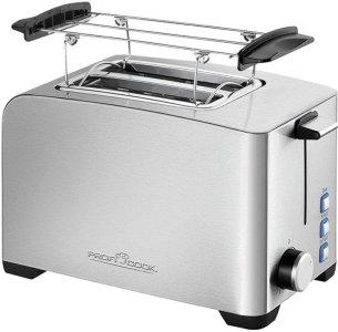 ProfiCook PC-TA 1082