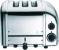 Dualit 3 Slot Vario Toaster
