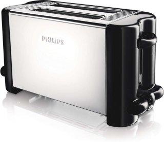 Philips HD4816