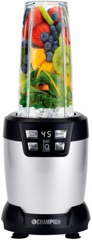 Champion Nutrition Blender Pro Digital