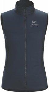 Atom SL Vest (Dame)