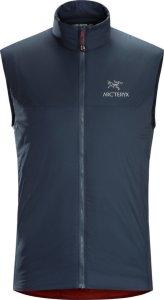 Atom Lt vest (herre)