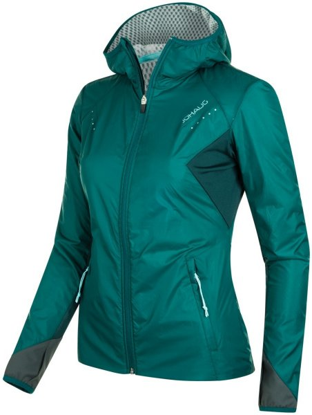 Johaug Shield Jacket