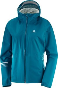 Salomon Lightning WP Jacket