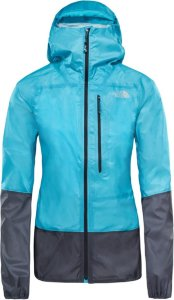 The North Face Summit L5 Storm (dame)