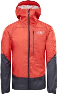 The North Face Summit L5 Storm (herre)