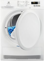Electrolux PerfectCare 700 EW7H428R2