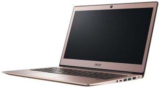 Acer Swift 1 SF113-31-C3FA