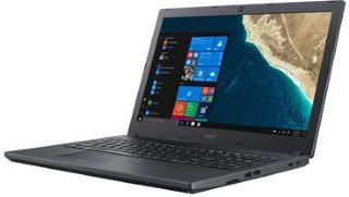 Acer TravelMate P2510-G2-M-57WM