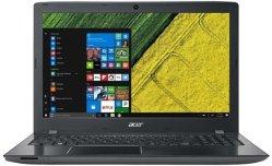 Acer Aspire E 15 E5-576-73SM