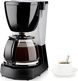 Skantic Coffee Maker 10