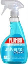 Plumbo Universal Pluss 500 ml