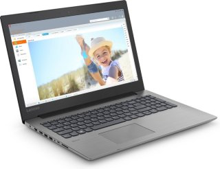 Lenovo Ideapad 330 (81F400QVMX)