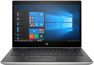 HP ProBook x360 440 G1 (4LT32EA)