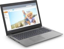 Lenovo Ideapad 330 (81DC0052MX)