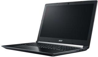 Acer Aspire 7 A715-71G-55EB