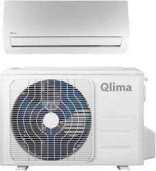 Qlima S-JA2518 3,4 kW