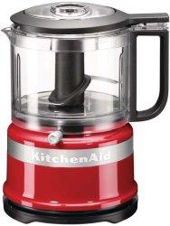 KitchenAid Classic 5KFC3516E