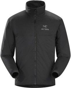 Arc'teryx Atom AR jakke