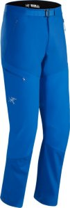 Arc'teryx Sigma FL Pants (herre)