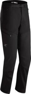 Sigma FL Pants (herre)