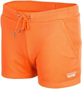 Johaug Airy Shorts