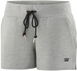 Johaug Now Casual Shorts
