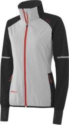 Johaug Win Active Jacket