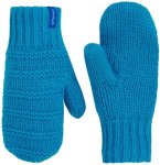 Johaug Now Winter Knitted Mitten (junior)