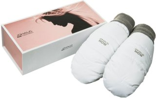 Now Winter Padded Mitten (Dame)