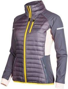 Johaug Thermal Jacket