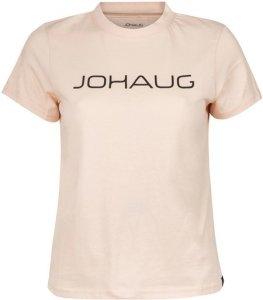 dd138f90 Best pris på Johaug Ease Tee - Se priser før kjøp i Prisguiden