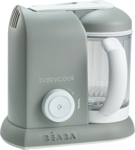 Beaba Babycook 25790001