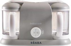 Beaba Babycook Duo 25790003