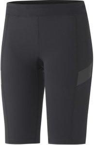 Johaug Fit Light Compression Shorts