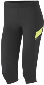 Johaug Fit Light 3/4 Compression Tight