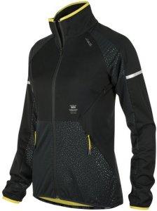 Johaug Win Nordic Jacket