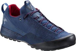 Arc'teryx Konseal FL Shoes
